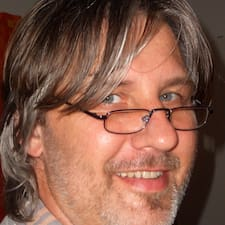 Andreas Und Gabriele - Uživatelský profil