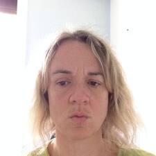 Luisella Brukerprofil
