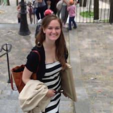 Profil korisnika Felice Ana
