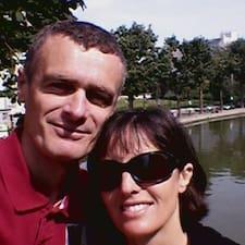 Profil utilisateur de Didier Et Valérie