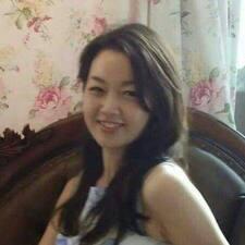 Su Jin的用户个人资料