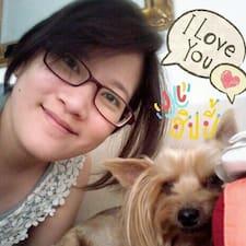 Profil korisnika Suthana