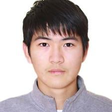 Minzhi User Profile