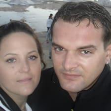 Profil korisnika Silvia&Mirko