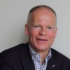 Jaap Brugerprofil