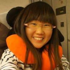 Wan Ning User Profile