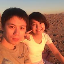 Profil korisnika Fiona And Yang