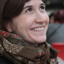 Rowena User Profile