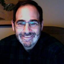 Jeff A. Brugerprofil