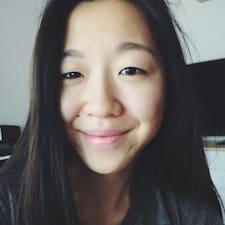 Yumi - Profil Użytkownika