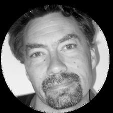 Profilo utente di Niels Jakob