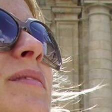 Profilo utente di Marthe