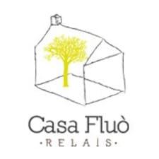Perfil de usuario de Casa Fluò