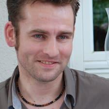 Jens H. User Profile
