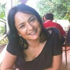 Blanca Delia
