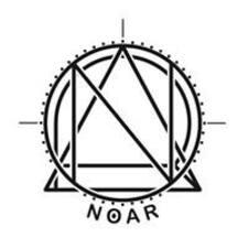 Profil utilisateur de Noar