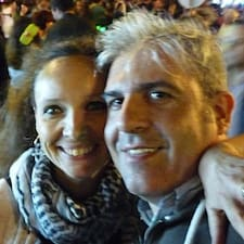 Nuno & MªJoão User Profile