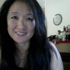 Arleen User Profile