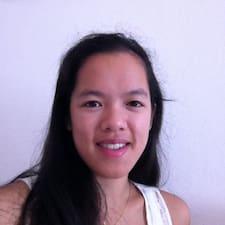 Profil utilisateur de Xuân-Lan