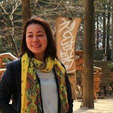 Maria Assampta Suntee User Profile