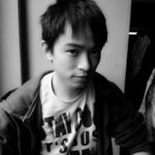 Pandau님의 사용자 프로필