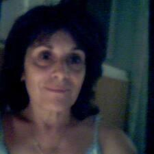 Profil korisnika Marie-Louise