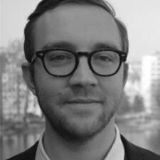 Christian Walther User Profile