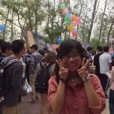 志戈 Kullanıcı Profili