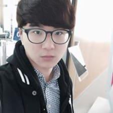 Sung Jun User Profile