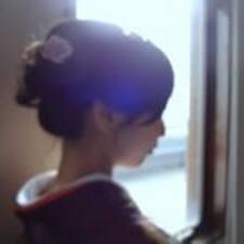 โพรไฟล์ผู้ใช้ Yuki