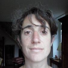Sybille User Profile