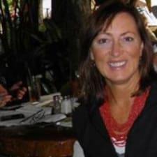 Profil korisnika Ann L