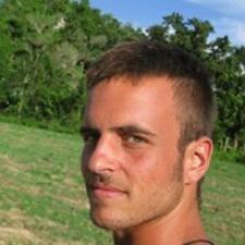Profil korisnika Eran