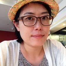 Seung Won님의 사용자 프로필