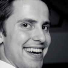 Profil korisnika Aleks