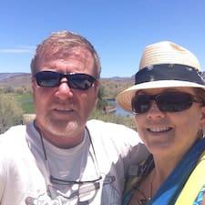 Profil korisnika Lori And Tim