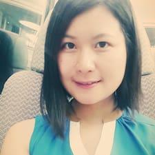 Profil korisnika Meiyan
