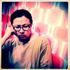 Ming-Chang User Profile