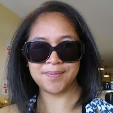 Profil korisnika Irma