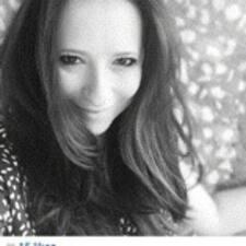 Profil korisnika Sasha