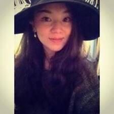Profil Pengguna 芮