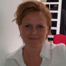 Profil utilisateur de Stinne