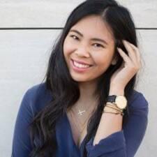 Karlei User Profile
