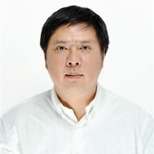 Yanwar User Profile