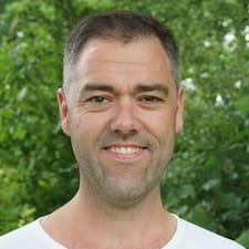 Henning Brugerprofil
