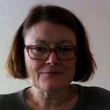 Huguette User Profile