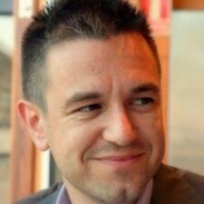 Profil korisnika Josep M.