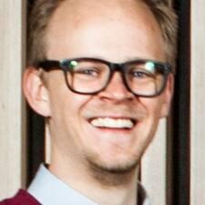 Профиль пользователя Mads Møller