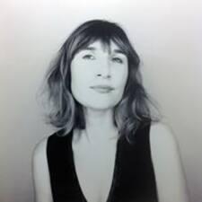 Sylvaine Brukerprofil