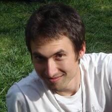 Pablo Brukerprofil